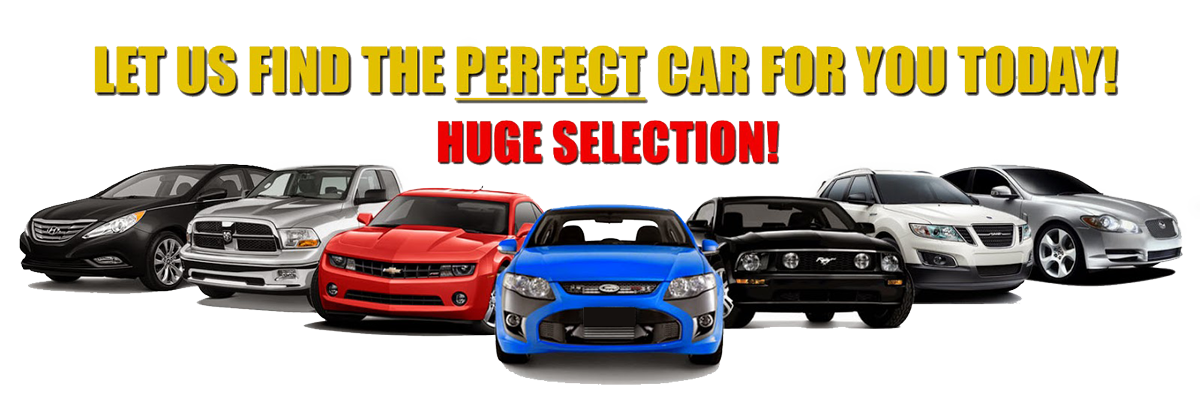 Best Website For Buying Old Cars