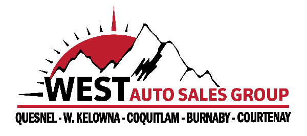 West Auto Sales >> All Car Loans Applicants Are Approved Apply Today West K